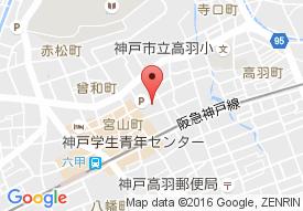 デイサービスセンター珠光庵