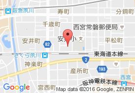 安井デイサービスセンター