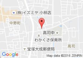 パナソニックエイジフリー宝塚デイセンター
