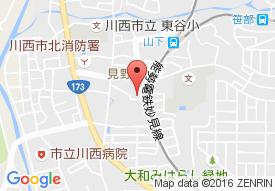 ゆりの木ケアセンター