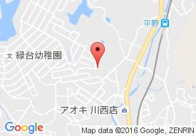 あんじゅデイサービスセンター