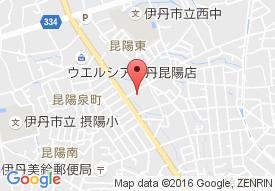 テックシステム(株)愛ケアリハビリセンター