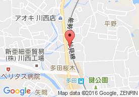 ポラリスデイサービスセンター多田