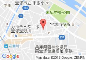ポラリスデイサービスセンター伊孑志