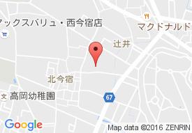 ニチイケアセンター今宿