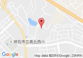 友愛園デイサービスセンター