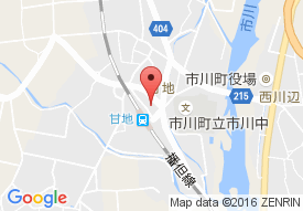 JA兵庫西甘地介護センター