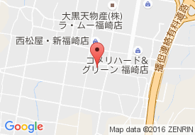 デイサービスCHIAKIほおずき福崎