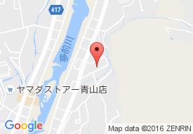姫路市社会福祉協議会 蒲田デイサービスセンター