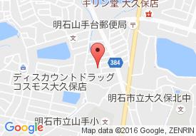 株式会社ケアネットデイサービスセンター明石