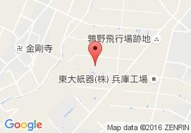 香楽園デイサービスセンター