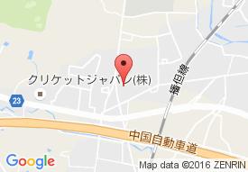 福崎町第1老人デイサービスセンターなぐさの郷