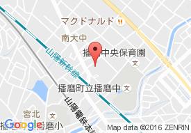 播磨町デイサービスセンター