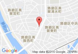 ツクイ姫路飾磨