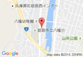 茶話本舗デイサービスセンター西夢前台
