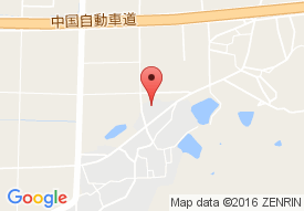 福崎町第2老人デイサービスセンター すみよしの郷