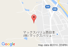 元気あっぷ西脇 土井病院デイサービスセンター