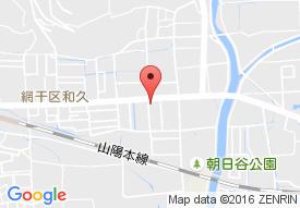 茶話本舗デイサービスセンター朝日谷