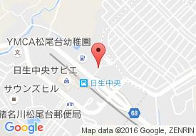 中村整形外科アクティブエイジングセンター