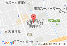 (株)北摂福祉研究所いきいき倶楽部
