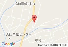 「さくら」デイサービスセンター神崎