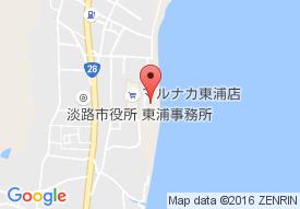 千鳥会デイサービスセンターほほえみ