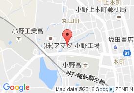さわらびデイサービスセンター小野