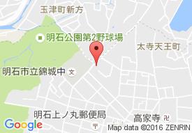 ニチイケアセンター明石