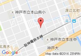 デイサービスセンターおおぎの郷