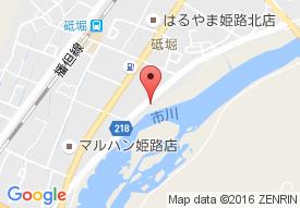 みのりデイサービスセンター保城