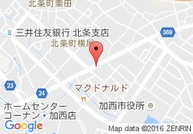 元気あっぷ加西土井病院デイサービスセンター