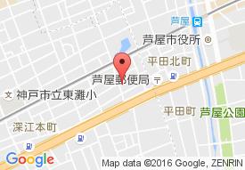 デイサービスセンター深江