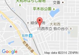 あゆみトレーニングデイサービス