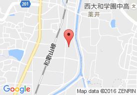 大和園王寺デイサービスセンター