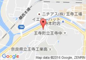 デイサービスセンターさくらんぼ