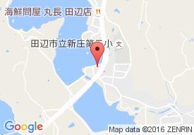 真寿苑内ノ浦デイサービスセンター