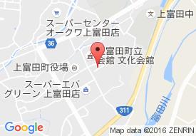 社会福祉法人 上富田町社会福祉協議会