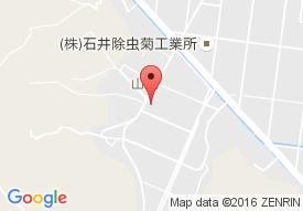 ゆりのき苑デイサービス