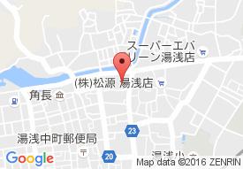 湯浅町社会福祉協議会