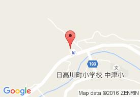 白寿苑デイサービスセンター