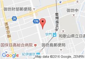 ナーシングデイキタデ Smile