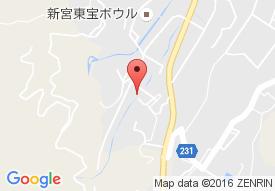 ニチイケアセンター新宮