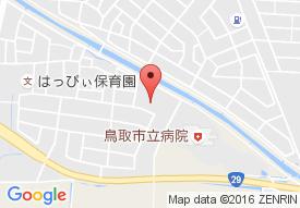 鳥取市南デイサービスセンター通所介護事業所