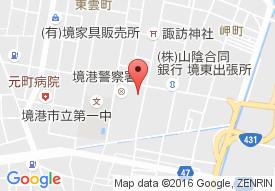 デイサービスセンター 新さかい幸朋苑