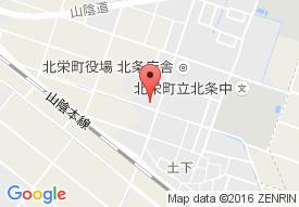 社会福祉法人 北栄町社会福祉協議会 北条デイサービスセンター