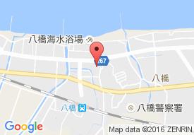 JA鳥取中央八橋福祉センターなでしこ デイサービスなでしこ