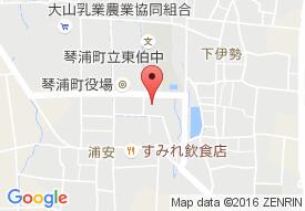 社会福祉法人 琴浦町社会福祉協議会 通所介護事業所