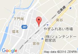 ディサービスセンターれしーぶ