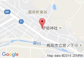 桜笑喜デイサービス
