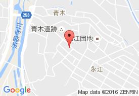 アイアイ永江デイサービスセンター